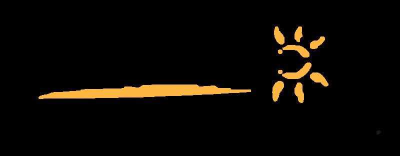 Rikecool Logo