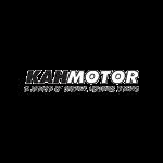Kah Motor